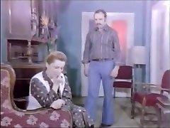 KAZIM KARTAL - ENISTE BALDIZ - Fuckfest SISTERS
