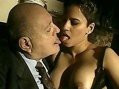 Contes Pervers, total movie