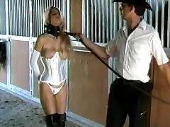 Incredible homemade Bondage & Discipline, Amateur sex clip