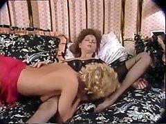 Crazy pornstar Cara Lottに角質69,金髪大人のシーン