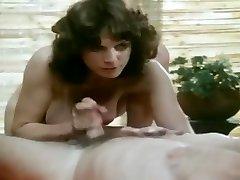 Epic Japanese chick in Exotic Gulp ?um, Big Tits JAV movie