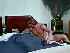 Your Wife Or Mine (1971)