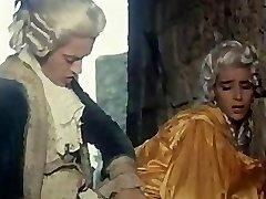 WWW.CITYBF.COM - - Italian Vintage Group sexc gang-bang big orbs porn nude