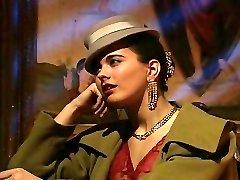 テルベラ、ザラワクイタリア映画