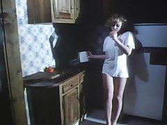 Melodie Pour Manuella - 1981