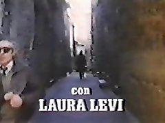 Le porn investigatrici (1981)