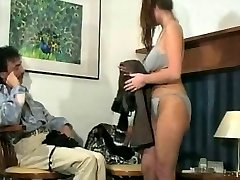 GERMAN AMATEUR TEENAGERS - ACCOMPLISH FILM  -B$R