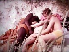 Colour Climax C-Ten - Beach Folks.avi