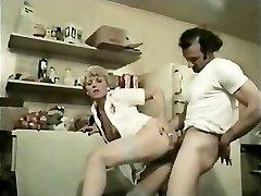 Manhattan Mistress With Judy Carr & Ron Jeremy
