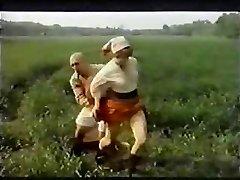 intercourse comedy funny vintage german russian 2