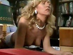 Ursula Gaussmann-Fuck-fest at the office(Gr-Two)