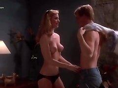 Shannon Tweed - Molten Mutt The Movie - 1of2