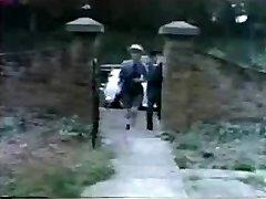 boarding school-brit vintage