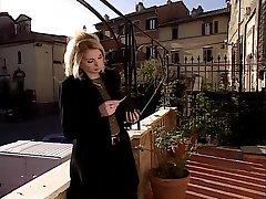 Ιταλικά Filmaking