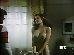 Classic Video WICKED SENSATIONS 1980 (part 2 of 2)