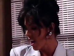 Υπέροχη pornstar Αννα Malle στην καλύτερη αιδοιολειξία, του προσώπου βίντεο ενηλίκων