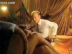 Υπέροχο σπιτικό Κάπνισμα, Μεγάλα Βυζιά σεξ βίντεο