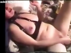 Hot Wife Drill Cam Suzi Homemade Vintage Uncovered