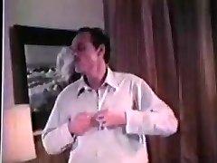 Carter Stevens - Horny Avto Prodajalec