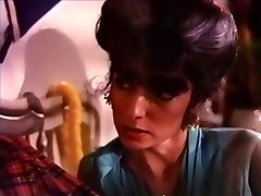 Classic Scenes - Taboo Marlene Willoughby Fellatio