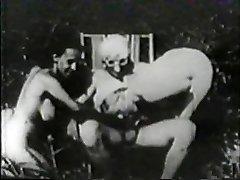 Κλασικό Ελάφια 188 50 και του ' 60 - Σκηνή 2