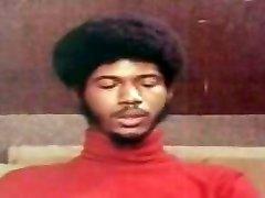 1976 קלאסי