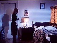 Euro fuck soiree tube vid with ebony blowjob and sex