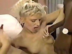 retro vintage interracial compilation