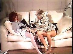 Γραμματείς (1990)