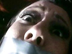 ΑΝΆΛΥΣΗ - vintage δουλεία κλιπ νέο soundtrack