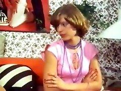 vintage διάολο διασκέδαση γγα