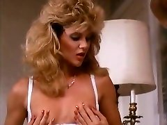 Pornstars Morate Vedeti: Ginger Lynn