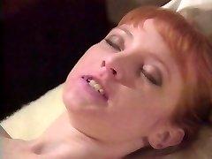 Flame + (Nurse x Lesbian) = Fun