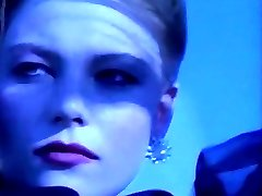 Women ON FILM - soft porn music video glamour fashion