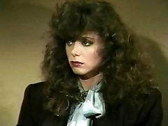 69 Λεπτά Με Ειδήσεις 1 (1986)