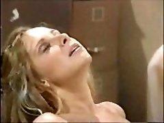 Κλασικό Τζούλι Ashton &amp_ Μάικ Horner