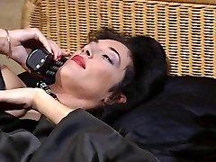 Kinky vintage διασκέδαση 52 (πλήρης ταινία)