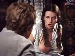 το σεξ κωμωδία αστεία γερμανική vintage 11