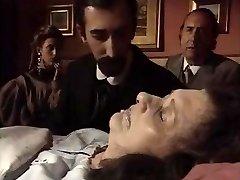 Dracula βαλένθια