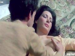 Η Εντουίνα Fenech Γυμνή Σκηνή Συλλογή Τόμος 2