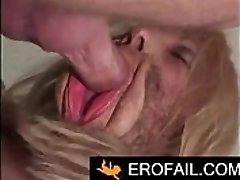 Πιο παράξενο και το πιο γελοίο πορνό ποτέ