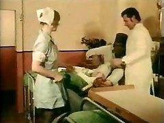 SB3 νοσοκομειακή Περίθαλψη !