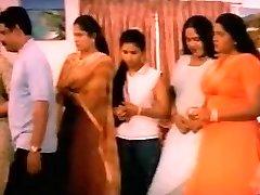 Ινδική Vintage ΜΟΓ