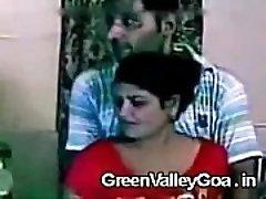 Vintage Ινδική GreenValleyGoa.σε