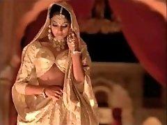 ινδική ηθοποιός bipasha basu δείχνει tit:
