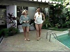 Βραζιλίας ερωτική ταινία .Essas Deliciosas Mulheres