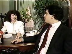 Brazillian Σύνδεση - 1987