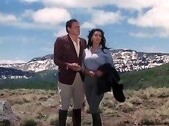Fuego - Ιζαμπέλ Sarli (Vintage Ισπανικά)