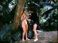 Κλασικό Πορνό Vintage Από Τη Βραζιλία