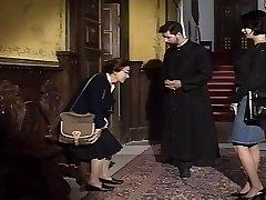 Κλασική Ιταλική Ταινίες Πορνό
